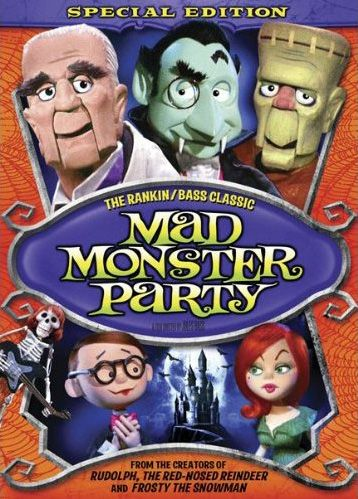 Mad Monster Party DVD.jpg