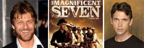 Sean Bean and Dougray Scott Join Irvine Welshs Tandoori-Flavored THE MAGNIFICENT ELEVEN.jpg