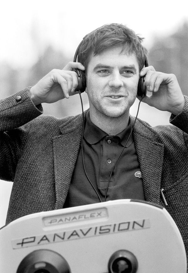 Paul Thomas Anderson image.jpg
