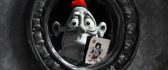 Mary and Max movie image - slice.jpg