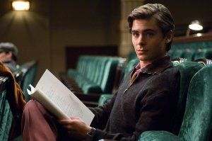 Me_and_Orson_Welles_movie_image_Zac_Efron (1).jpg