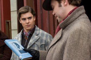 Me_and_Orson_Welles_movie_image_Zac_Efron (4).jpg