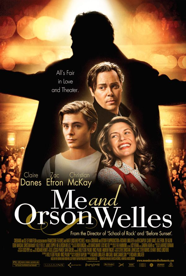 Me_and_Orson_Welles_movie_poster.jpg