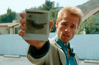Tribeca Film Festival: 10 years later, MEMENTO Still Confounds – A ...
