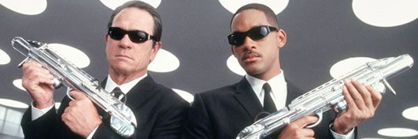 slice_men_in_black_tommy_lee_jones_will_smith_01.jpg