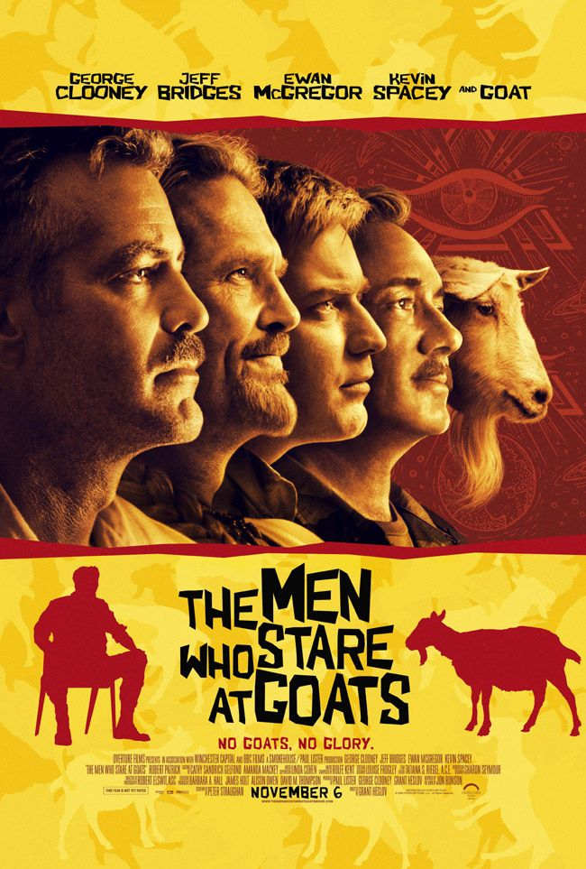men_who_stare_at_goats_movie_poster_01.jpg