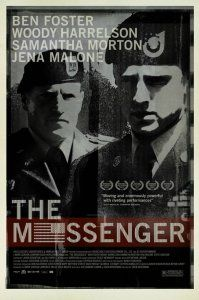 messenger_movie_poster_01.jpg