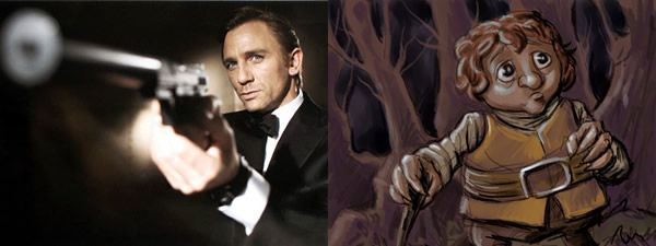 slice_james_bond_hobbit_mgm_01.jpg