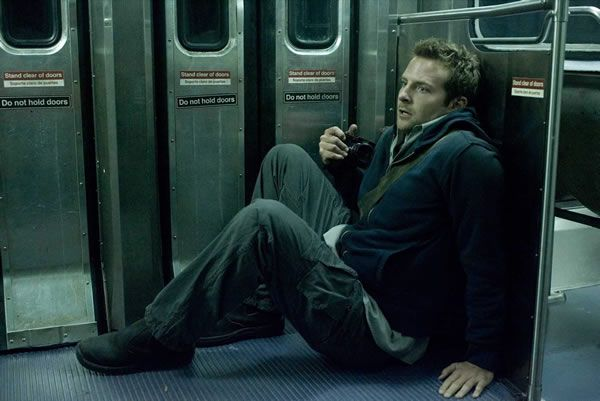midnight_meat_train_movie_image_bradley_cooper_01.jpg