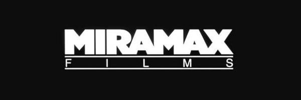 slice_miramax_logo.jpg