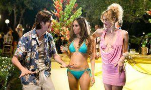 miss_march_trevor_moore_bikini_movie_image.jpg