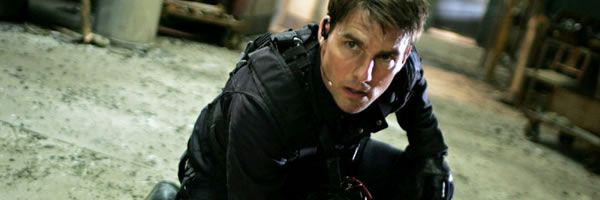 slice_mission_impossible_3_tom_cruise_01.jpg