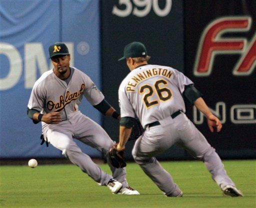 oakland_athletics_blooper_01.jpg