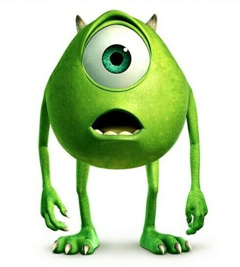 Monsters Inc movie image Pixar (2).jpg