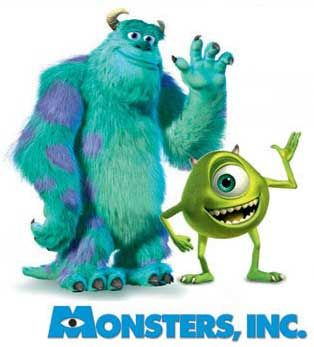 Monsters Inc movie image Pixar.jpg