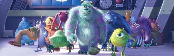 Monsters Inc. movie image Pixar new (3).jpg