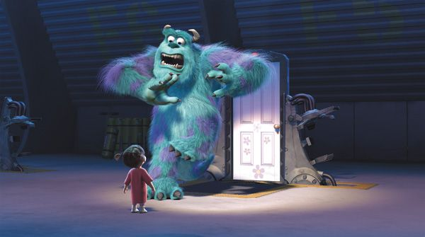 Monsters Inc. movie image Pixar new (4).jpg