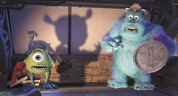 Monsters Inc. movie image Pixar new.jpg