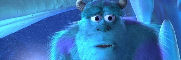 slice_monsters_inc_sad_sully_01.jpg