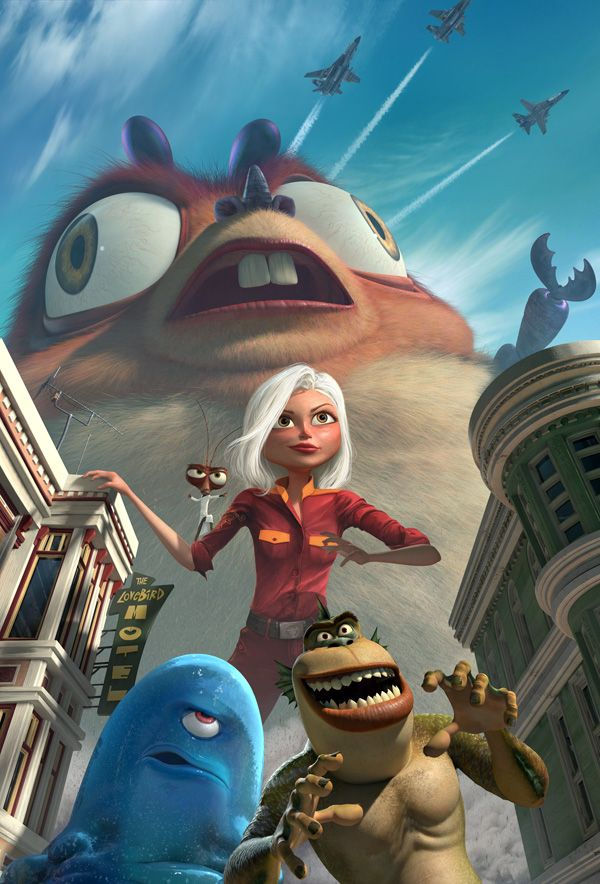 monsters_vs._aliens_in_3d_first_image_-_poster.jpg