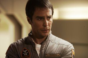 moon_movie_image_sam_rockwell__1_.jpg