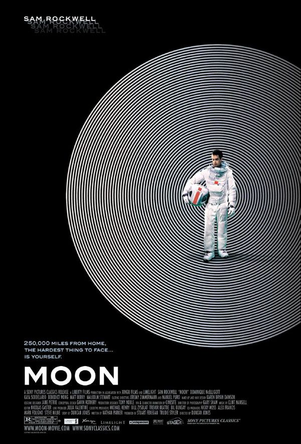Moon movie poster Duncan Jones.jpg