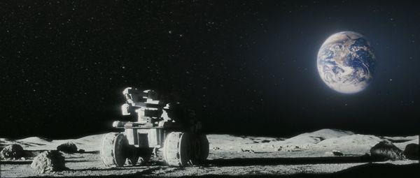 moon_movie_image.jpg