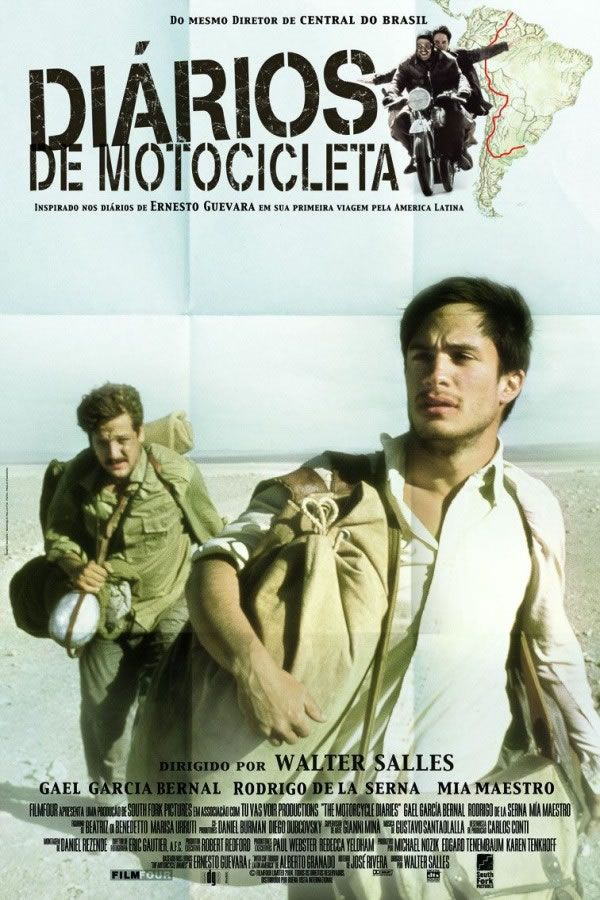 motorcycle_diaries_movie_poster_01.jpg