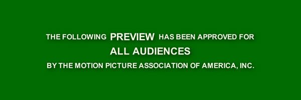 slice_mpaa_trailer_green_band_01.jpg