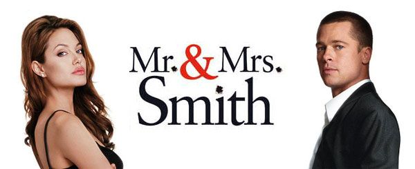 Mr and Mrs Smith Brad Pitt Angelina Jolie.jpg