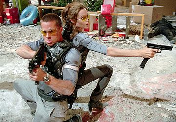 mr_and_mrs_smith_image__1_.jpg