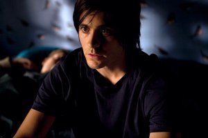 Mr Nobody movie image Jared Leto.jpg