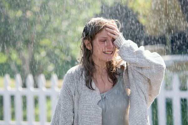 Mr Nobody movie image Sarah Polley.jpg