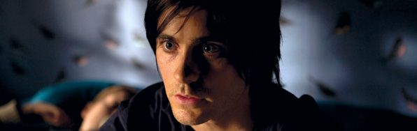 Mr Nobody movie image Jared Leto - slice.jpg