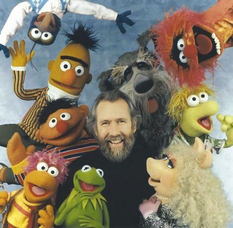 muppets_image_jim_henson_001.jpg