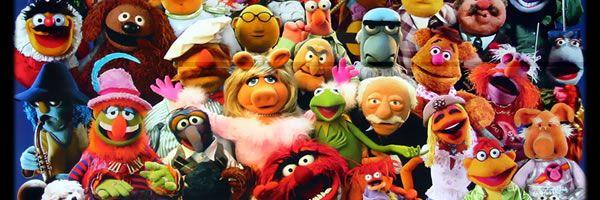 slice_muppets_01.jpg