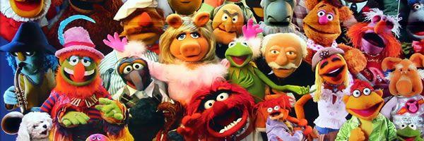 slice_muppets_02.jpg