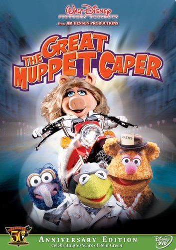 the_great_muppet_caper_dvd.jpg