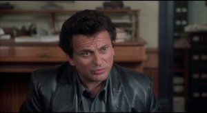 my_cousin_vinny_joe_pesci_movie_image_blu-ray_01.jpg