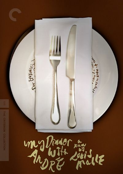 My Dinner with Andre Criterion DVD.jpg
