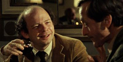 My Dinner with Andre movie image Wallace Shawn (2).jpg