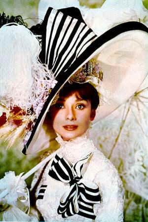My Fair Lady movie (1).jpg