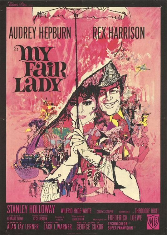my_fair_lady_1964_movie_poster.jpg