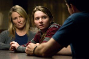 My Sisters Keeper movie image (5).jpg