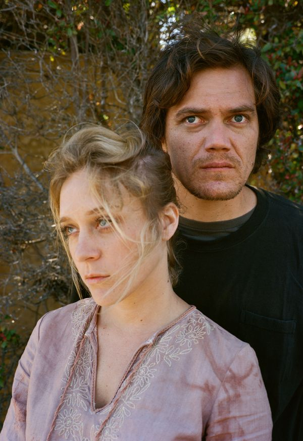My Son, My Son, What Have Ye Done movie image  Michael Shannon and Chloe Sevigny (1).jpg