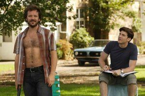 mysteries_of_pittsburgh_movie_image_peter_sarsgaard_01.jpg