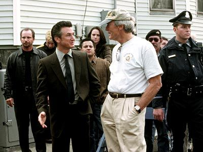 Mystic River movie image Clint Eastwood, Sean Penn (1).jpg