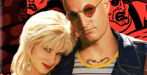 Natural Born Killers movie image (2).jpg