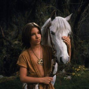 The Neverending Story movie image (1).jpg