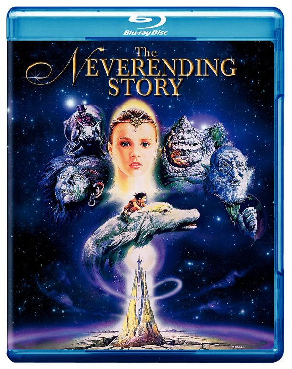 The Neverending Story Blu-ray.jpg